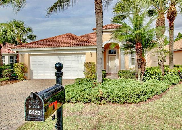 #openhouse alert! I will be conducting an open house tomorrow from 1-4 @ 6423 Waverly Green Way, #naples 34110. This gorgeous 3 bedroom plus den, 2 bath, pool home  home is located in a gated community with a preserve view. Can't make it to he open house? Contact me today to schedule a private showing!  #letsmakeadeal #AllowMeToMakeYourDreamsAReality! #capecoral #sunset #florida #paradise #vacation #fortmyers #naples #bonita #sanibel #captivaisland #realtor #realestate #fishing #golfing…