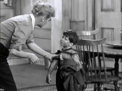 108 Best Images About I Love Lucy On Pinterest
