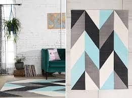 33 best pattern CHEVRON images on Pinterest Architecture