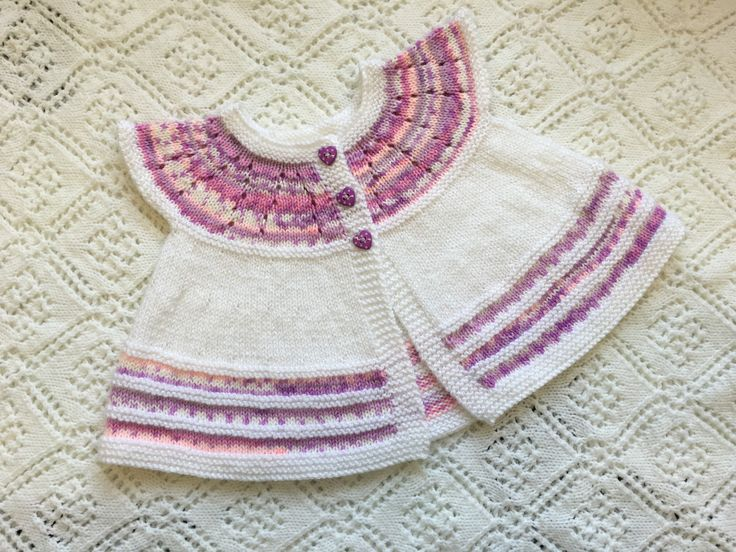 Knitting Pattern Angel Top : 1000+ images about Cygnet Yarns Patterns on Pinterest
