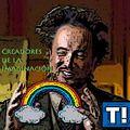 Cuando diga) Capitulo 2 : Old Friend , New Chaos de Cuba ,26 de mayo 2010 Finalmente llegamos a Cuba, mas específicamente a la ciudad de Guantánamo, lugar donde se encuentra la famosa prisión de Guantánamo hogar de la escoria del mundo Toda la...