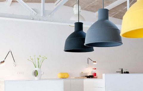 Jelanie-blog-Muuto-pendants-Unfold-and-E27-lamps-5-960x510