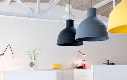 Jelanie-blog-Muuto-pendants-Unfold-and-E27-lamps-5-960x510