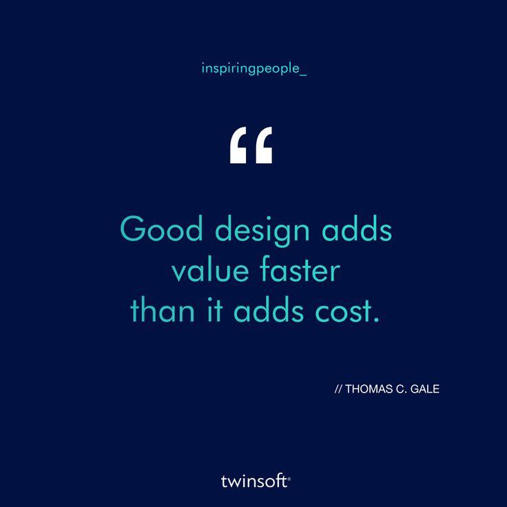 Το UI/UX design της σουίτας orexsys είναι ισοδύναμο με την αξία της. #twinsoft #orexsys #quotes