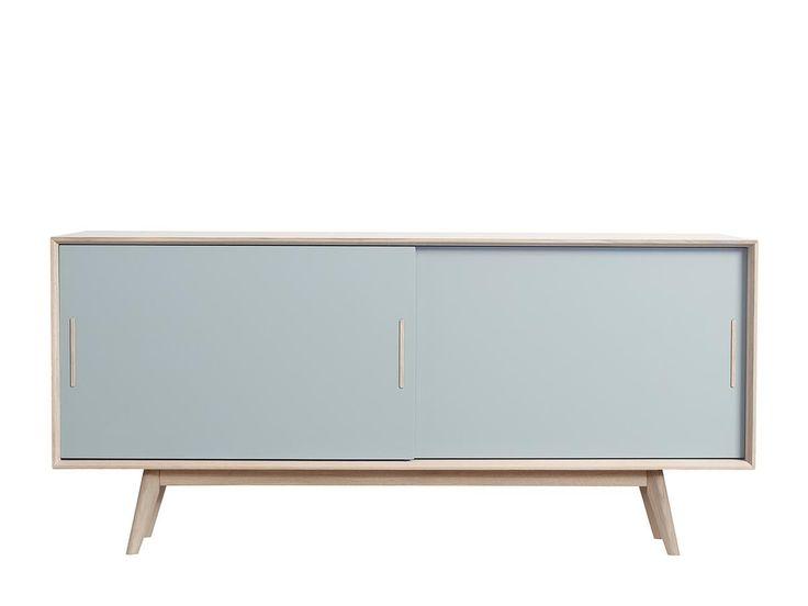 Skandinavisches Sideboard 89 best skandinavisches design images on fritz hansen