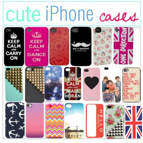 im getting an iphone soon and these are seriously the