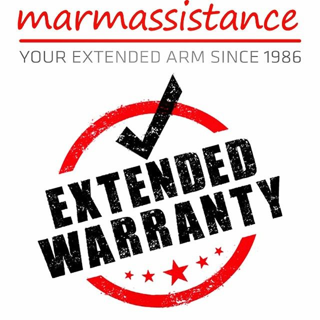 In regards to the extended auto warranty, marmassistance acts as an official agent and assistance provider. In order to guarantee reliable and high quality services, marmassistance works together with the best service providers who are contracted for already many years.