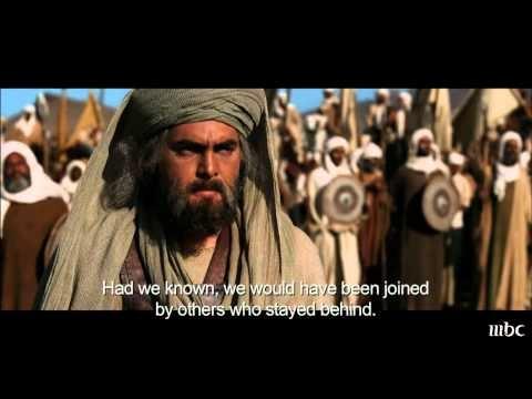 Omar Series   http://www.mbc.net/omar  http://www.facebook.com/omar.series  http://twitter.com/omarseries    MBC1  http://www.mbc.net/mbc1  http://www.facebook.com/mbc1tv  http://twitter.com/mbc1tweets    Shahid.net  http://www.shahid.net  http://www.facebook.com/shahidvod  http://www.twitter.com/shahidvodEnglish Subtitles, Http Www Facebook Com Mbc1Tv, Http Www Shahid Nets, Http Twitter Com Mbc1Tweet, Series Http Www Mbc Nets Omar, Httptwittercomomarseri Mbc1, Http Twitter Com Omarseri Mbc1, Http Www Twitter Com Shahidvod, Mbc1 Http Www Mbc Nets Mbc1