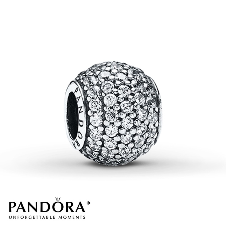 38 best My Pandora Bracelet images on Pinterest Pandora bracelets