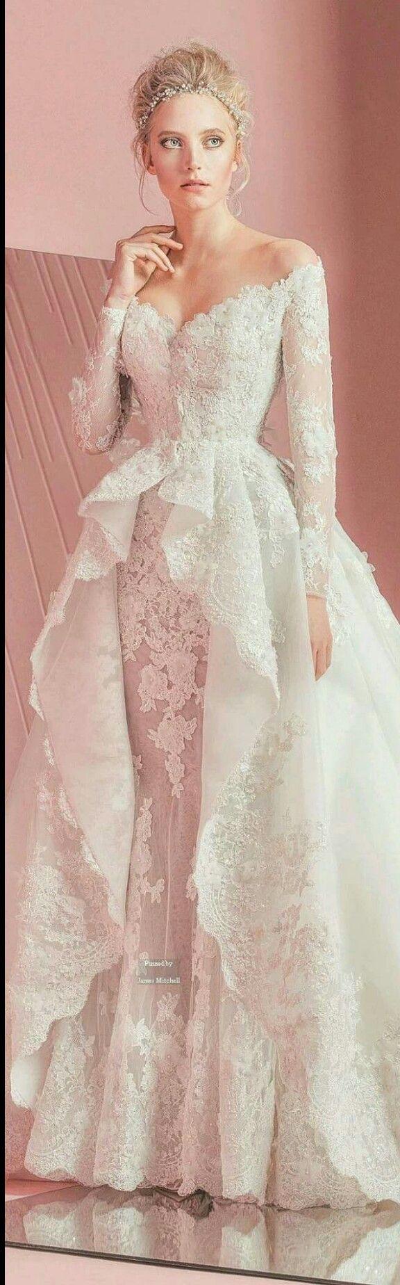 Encantador Vestidos De Novia En Minneapolis Imagen - Colección de ...