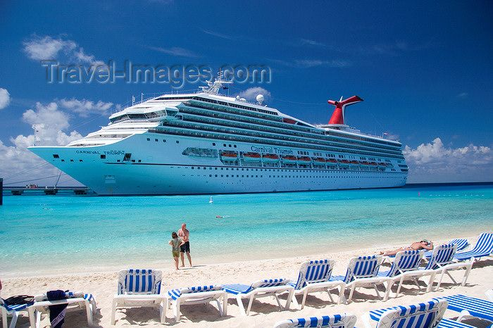 11 Best Images About Turks And Caicos On Pinterest Urban All Inclusive Resorts And Carnivals