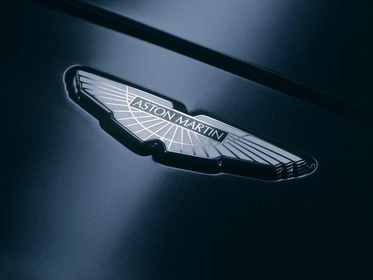 Aston Martin @Aston Martin
