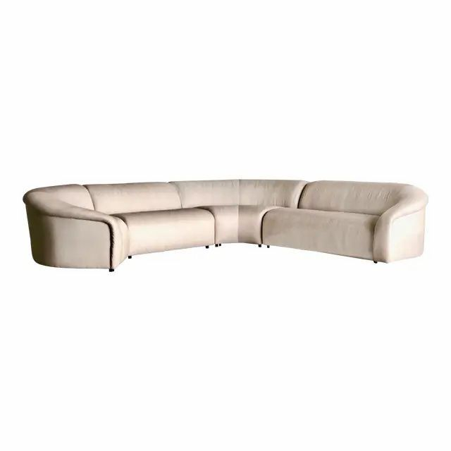 Craigslist Montreal Sectional Sofa Best Leather Sofa Buy Leather Sofa Sectional Sofa