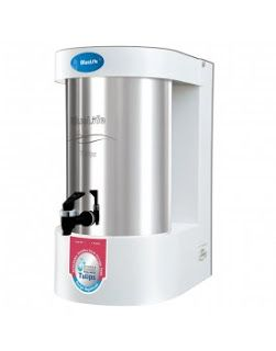 Buy Best Brand and Model RO Water Purifier Online India  The serious problem in India is water contamination letting you think and search for reliable access to safe and clean drinking water. There are lots of things to be scanned before you buy RO water purifier online in India.  https://yoohomz.blogspot.com/2017/02/buy-best-brand-and-model-ro-water-purifier-online-india.html