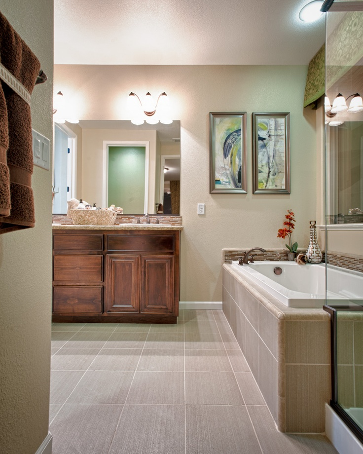 17 Best Images About Tranquil Bathrooms On Pinterest Sacramento Industrial And Interior Design