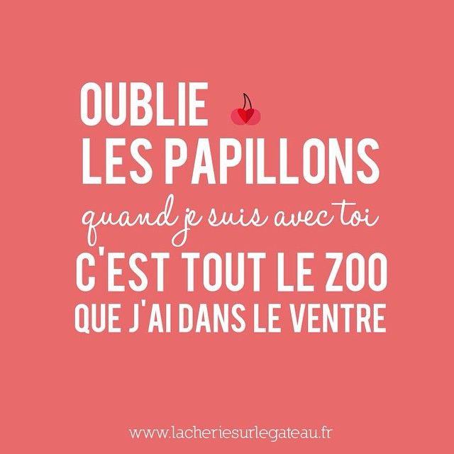 www.lacheriesurlegateau.fr