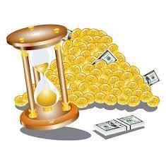 FINANÇAS - Exclusão do Crédito Tributário