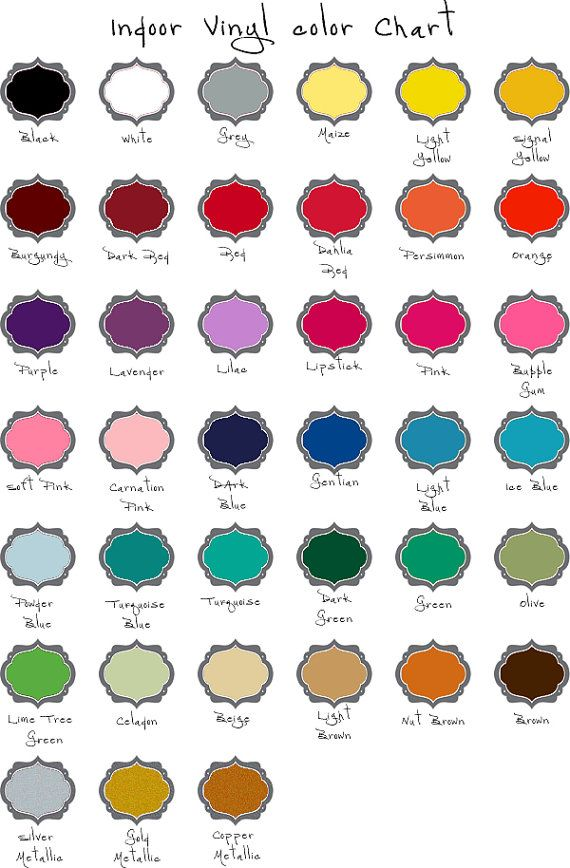 Kitchenaid Color Names 196 best kitchenaid custom painting images on pinterest | stand