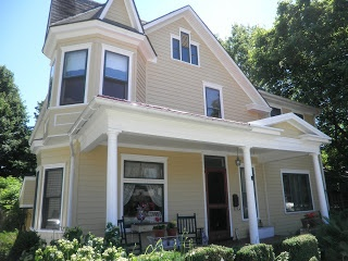 45 best images about sears kit homes on pinterest house for Victorian kit homes
