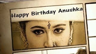 Making of Baahubali - Happy Birthday Anushka http://www.apnewscorner.com/videos/video_view/full_video/4568_12/title/Making-of-Mahaabali-Happy-Birthday-Anushka-.html