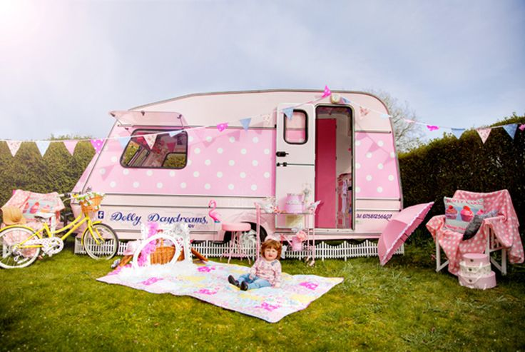 Popular Elddis Xplore 304 2011  Motorhomes Amp Caravans Ltd Hull