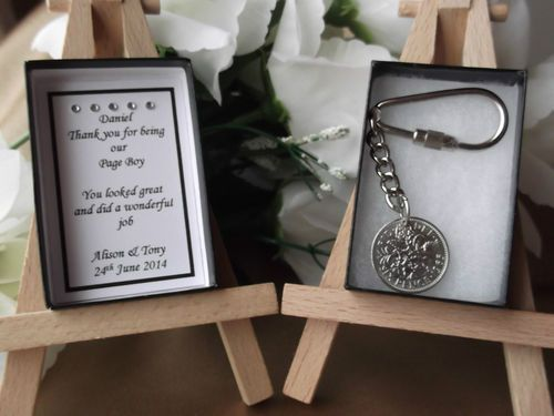 Personalised Wedding Usher Gifts : ... Gifts on Pinterest Model car, Personalised wedding gifts and Wedding