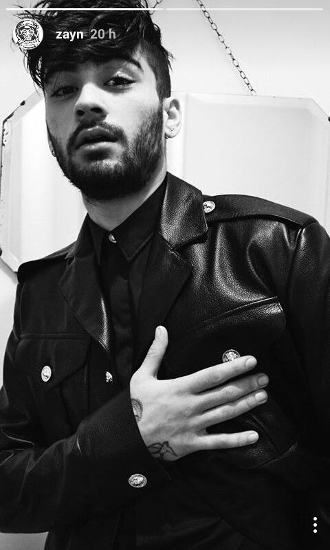 786 best images about Zayn Malik on Pinterest | Zen ...