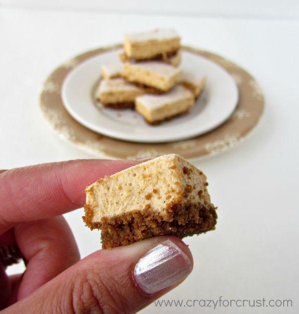 pumpkin marshmallows: French Braids, Eminem Lose, Pumpkin Marshmallows, Pumpkin Cake, Handmade Gift, Handmade Crafts, Cards Handmade, Pumpkin Pies, Pumpkin Handmade