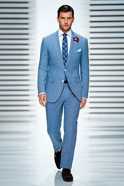 nicely suited fashion mens fashion dapper