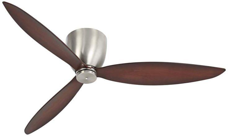 Best 25+ Cheap ceiling fans ideas on Pinterest | Cheap ...