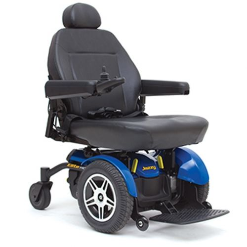 90 best wheelchairs images on pinterest | wheelchairs, mobility