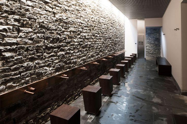 Sancaklar Mosque