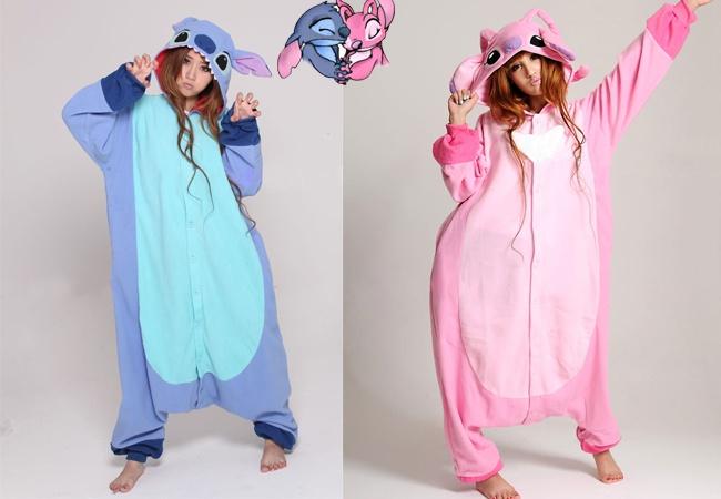 I sooo want this! :)