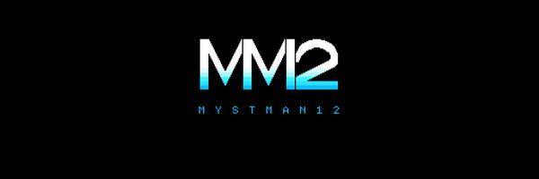 mystman12