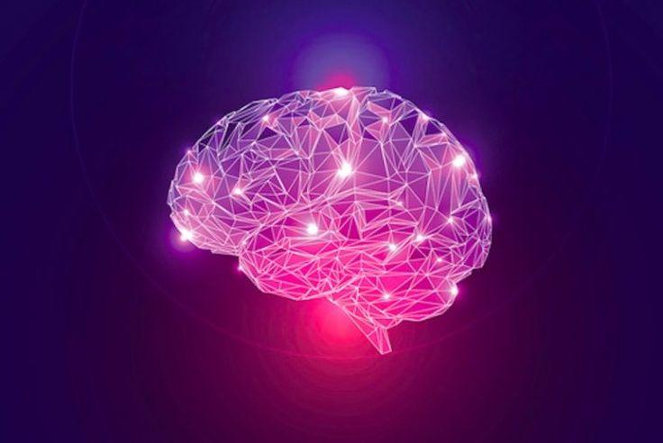 """Ces zones du cerveau qui """"s'illuminent"""" lorsque nous rêvons - SciencePost"""