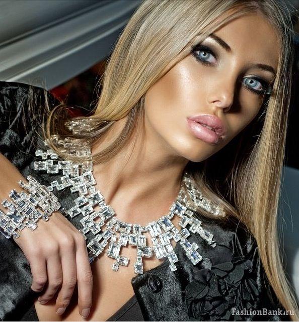 Pin On Stunning Makeup: Pin On Stunning Face Makeup