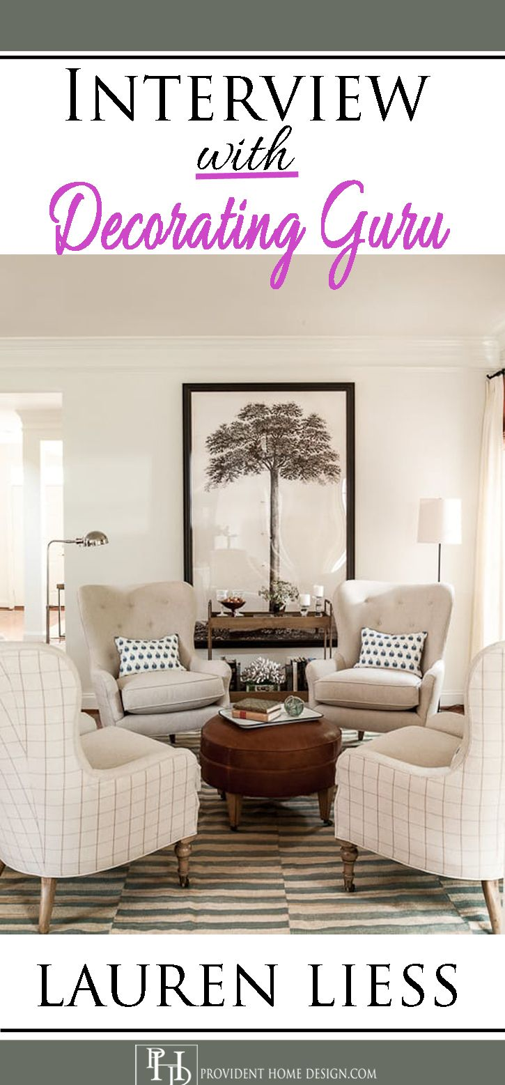 170 best provident home design blog images on pinterest home