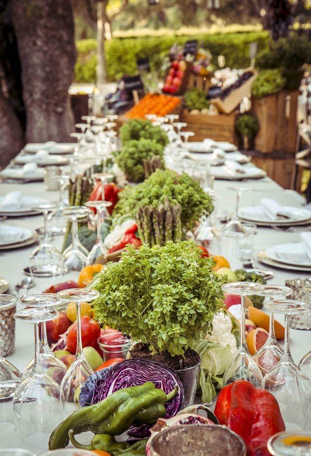 Una boda en El Campillo @ www.nataliaibarra.com