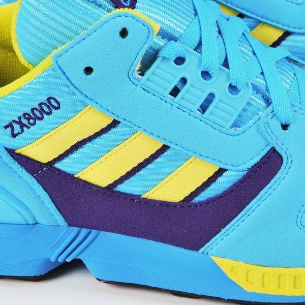 adidas torsion zx 8000 og aqua