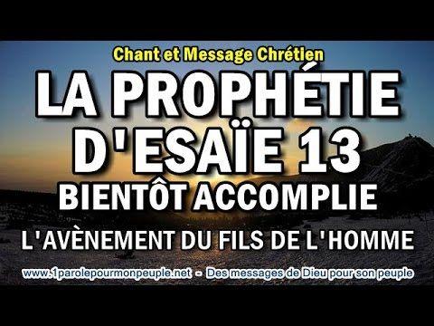 Personne ne connait ni le jour ni l'heure, oui mais cela ne concerne pas l'enlèvement de l'Église, la fiancée et future épouse de Christ