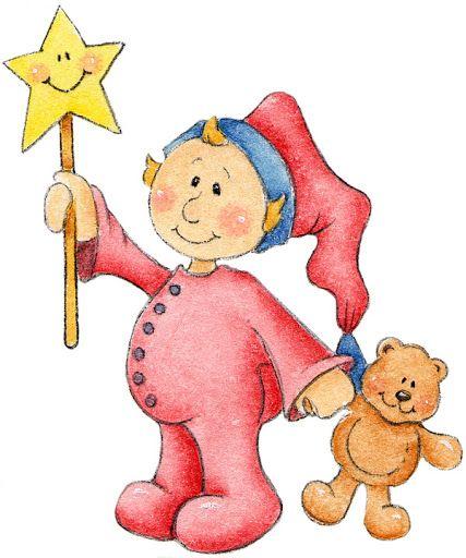 26 best nursery rhymes images on pinterest children songs clip rh pinterest co uk nursery rhymes clip art images jack and jill nursery rhyme clipart