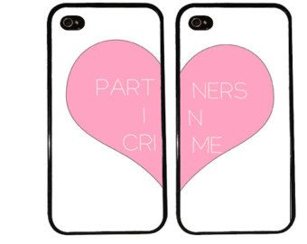 Popular items for bff iphone cases on Etsy