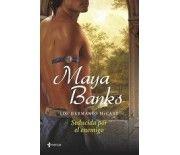 SEDUCIDA POR EL ENEMIGO (Maya Banks)
