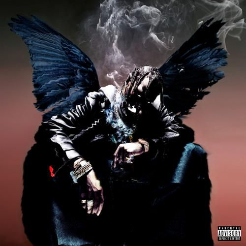 Travis Scott – Birds in the Trap Sing McKnight album 2016, Travis Scott – Birds in the Trap Sing McKnight album download, Travis Scott – Birds in the Trap Sing McKnight album free download, Travis Scott – Birds in the Trap Sing McKnight download, Travis Scott – Birds in the Trap Sing McKnight download album, Travis Scott – Birds in the Trap Sing McKnight download mp3 album, Travis Scott – Birds in the Trap Sing McKnight download zip, Travis Scott – Birds in th