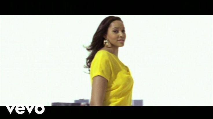 Cassandra Steen - Stadt ft. Adel Tawil