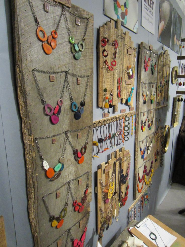 jewelry display ideas for craft shows 72 best images about craft show display ideas on 7802