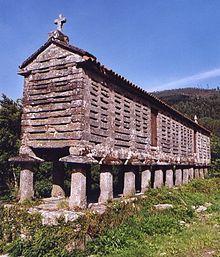 Galicia - Wikipedia, la enciclopedia libre                                                                                                                                                                                 Más