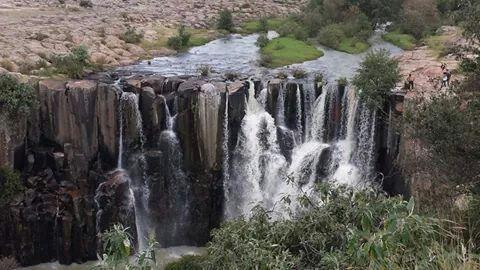 Uno de los mejores lugares cerca del DF para hacer escalada interior. Aculco, estado de México... #allTurismo.com