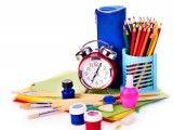 Top 10 Artículos Escolares Básicos