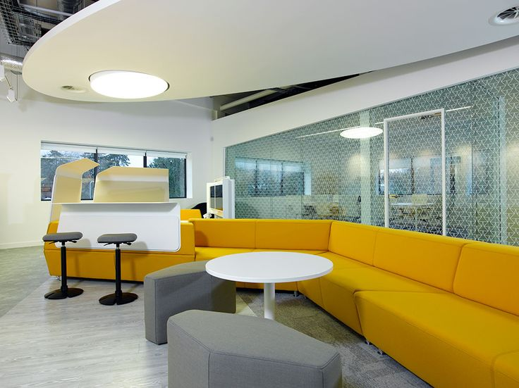 8 best canteen furniture images on pinterest design for Office design cardiff